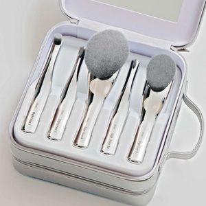 Other - NEW Artis 10 Brush Set